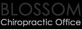 Chiropractic-Vassar-MI-Blossom-Chiropractic-Office-Sidebar-Logo.png