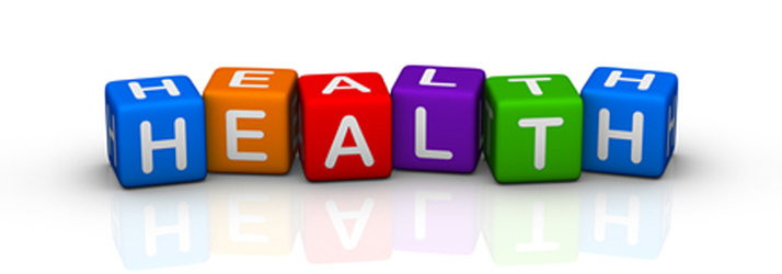 Chiropractic Vassar MI Health